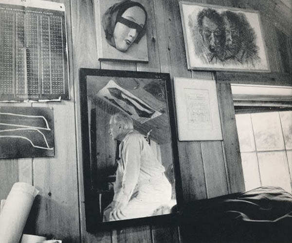 southbury-1969