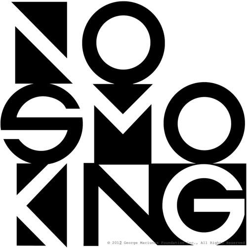 Kids Blog  Farmington Community Library Essay On No Smoking How To  Essay On No Smoking Oulaisten Ammattiopisto Rhetorical Essay