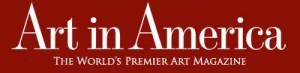 Art In America-1