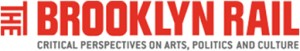 brooklyn_rail-logo