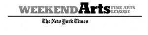 times_weekend-logo