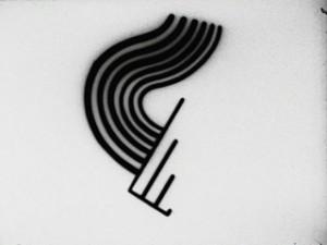 symphonie_diagonal-320