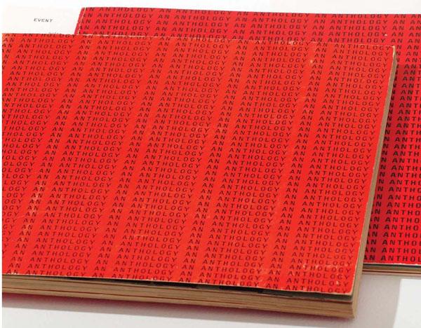 badcd4f70c9b An Anthology - George Maciunas Foundation Inc.