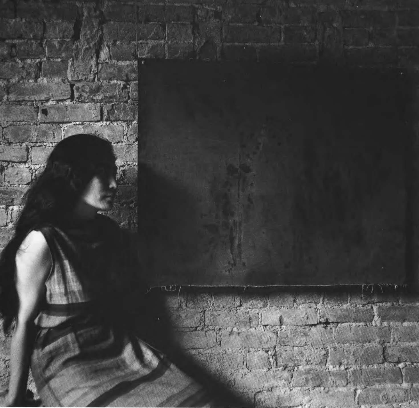 Yoko Ono 1950 Although yoko ono sYoko Ono 1950