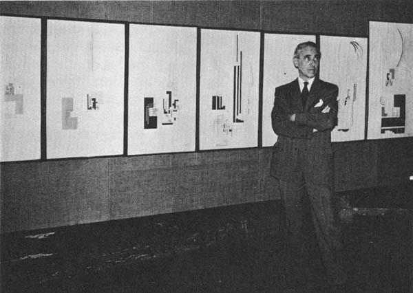 1950s_drawings-for-pr