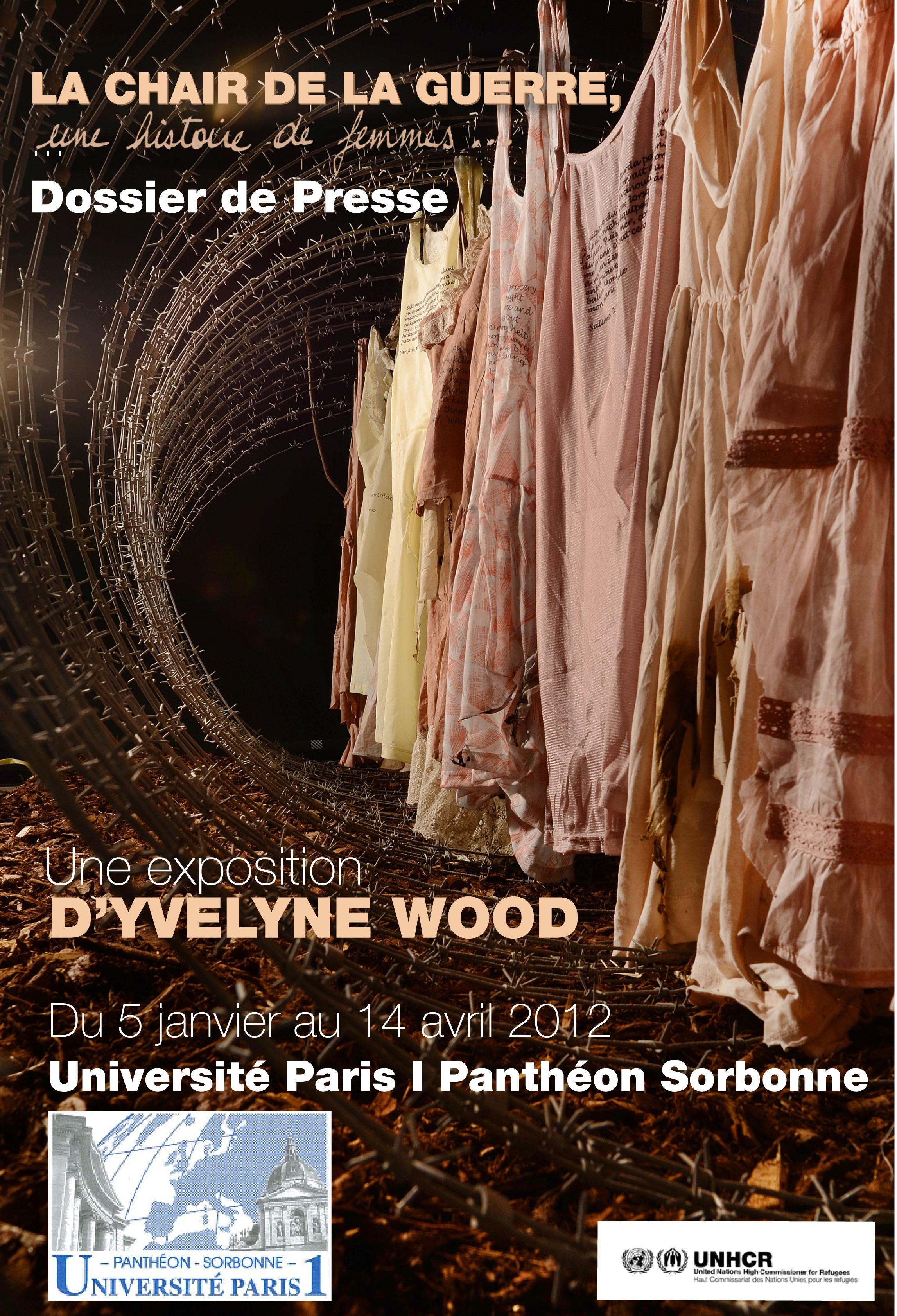 presse-y-wood-01-12-1